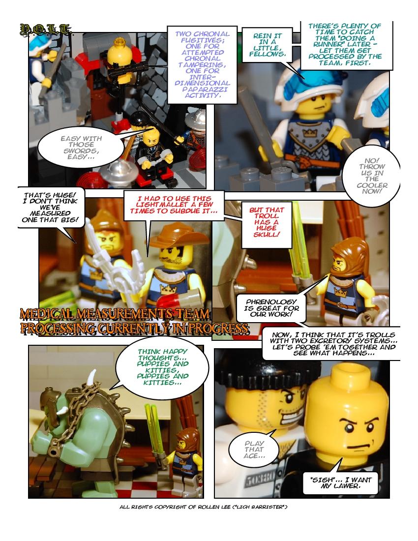 26 December 2008 (Originally 9 January 2008 page two)